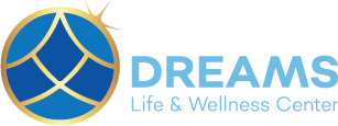 Dreams Life & Wellness Center