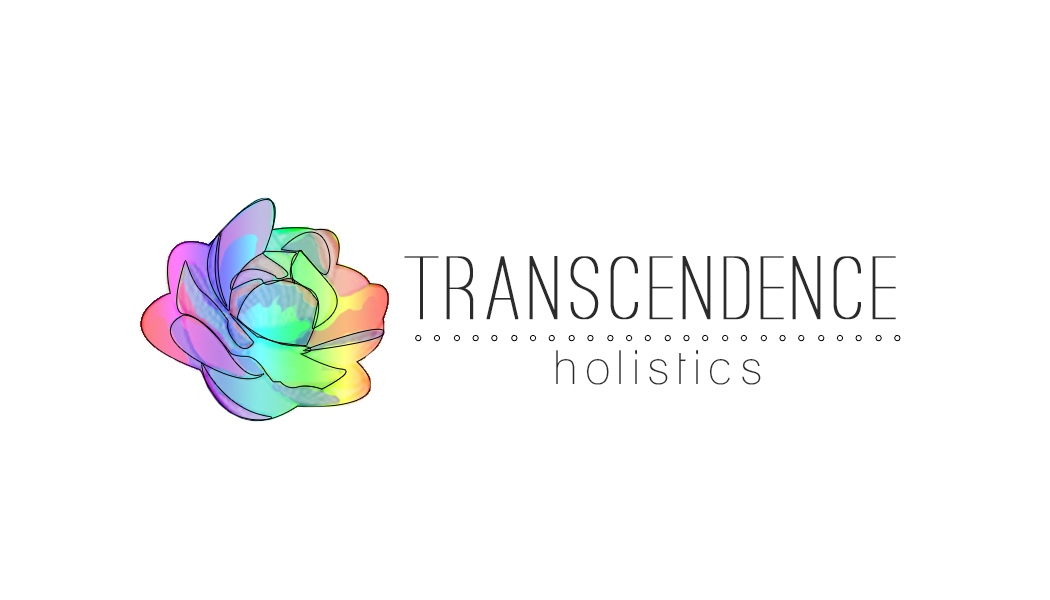 Transcendence_Holistics_BannerForm